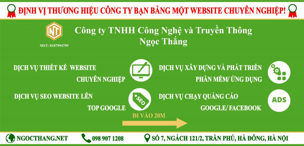 thiet-ke-web-tai-ha-giang
