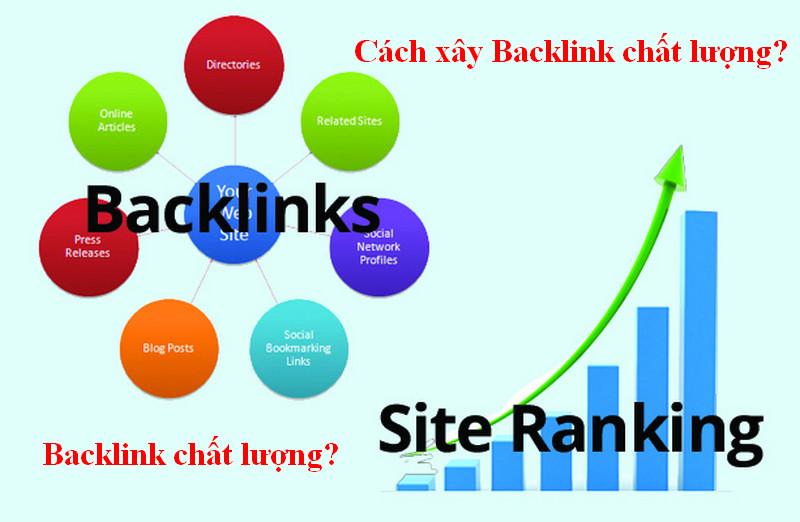 Làm sao lựa chọn được Forum Backlink chất lượng?
