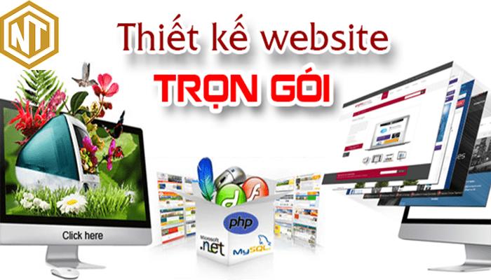 cong-ty-thiet-ke-website-tai-bac-giang