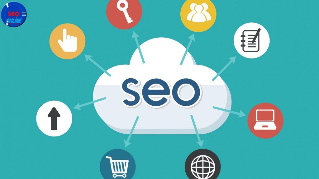 dịch vụ SEO web lên top google tại Hà Nội
