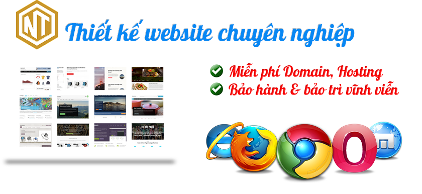 dich-vu-thiet-ke-website-tai-quan-11