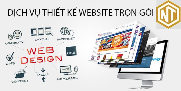 dich-vu-thiet-ke-website-tai-ha-giang