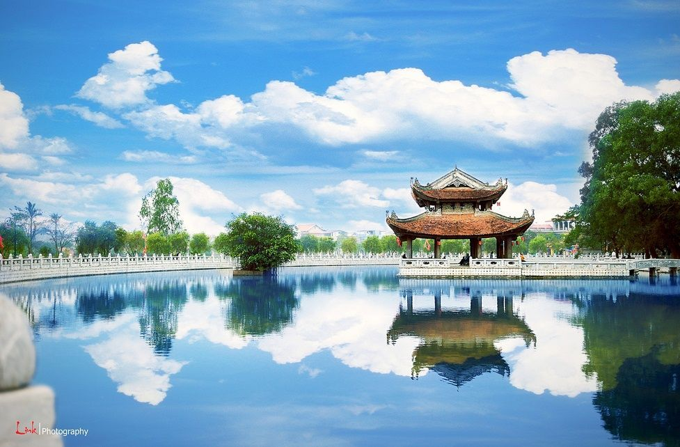 dich-vu-seo-web-len-top-google-tai-bac-ninh