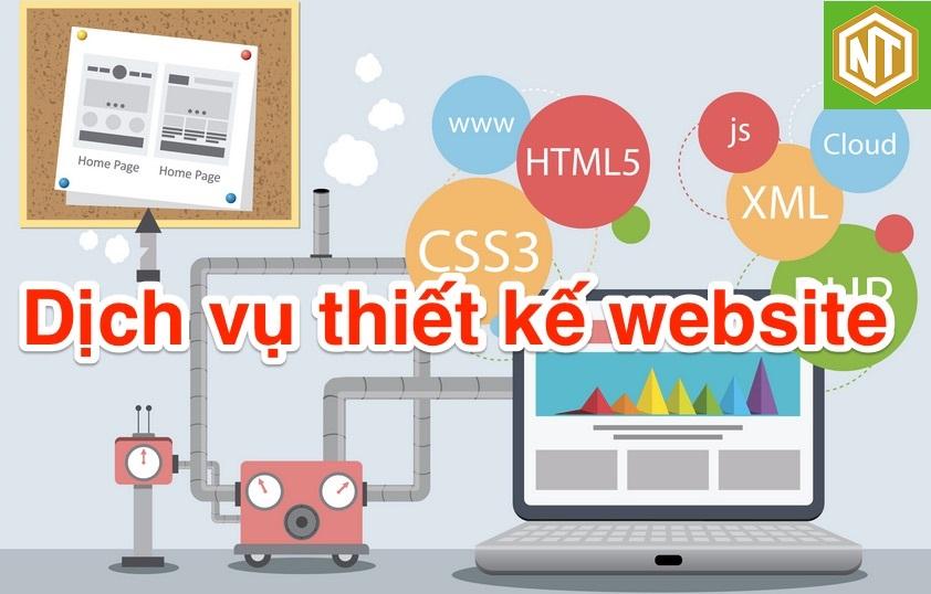 dich-vu-thiet-ke-website-1