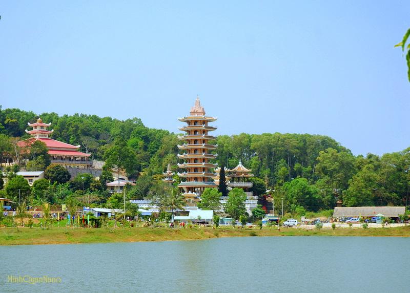 dich-vu-seo-web-len-top-google-tai-an-giang