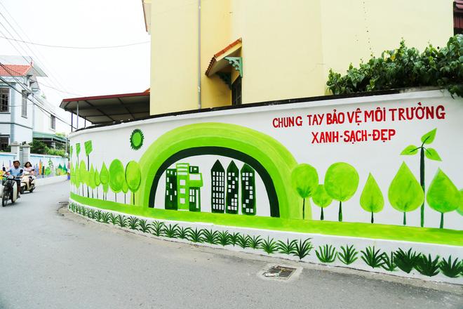 dich-vu-thiet-ke-website-tai-dan-phuong