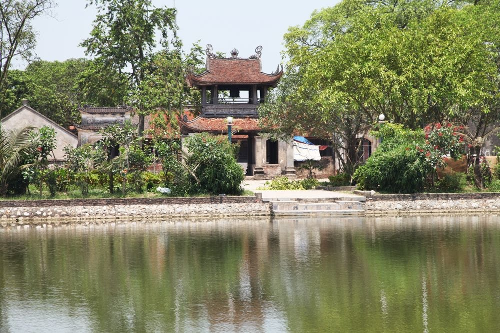 dich-vu-thiet-ke-website-tai-thuong-tin