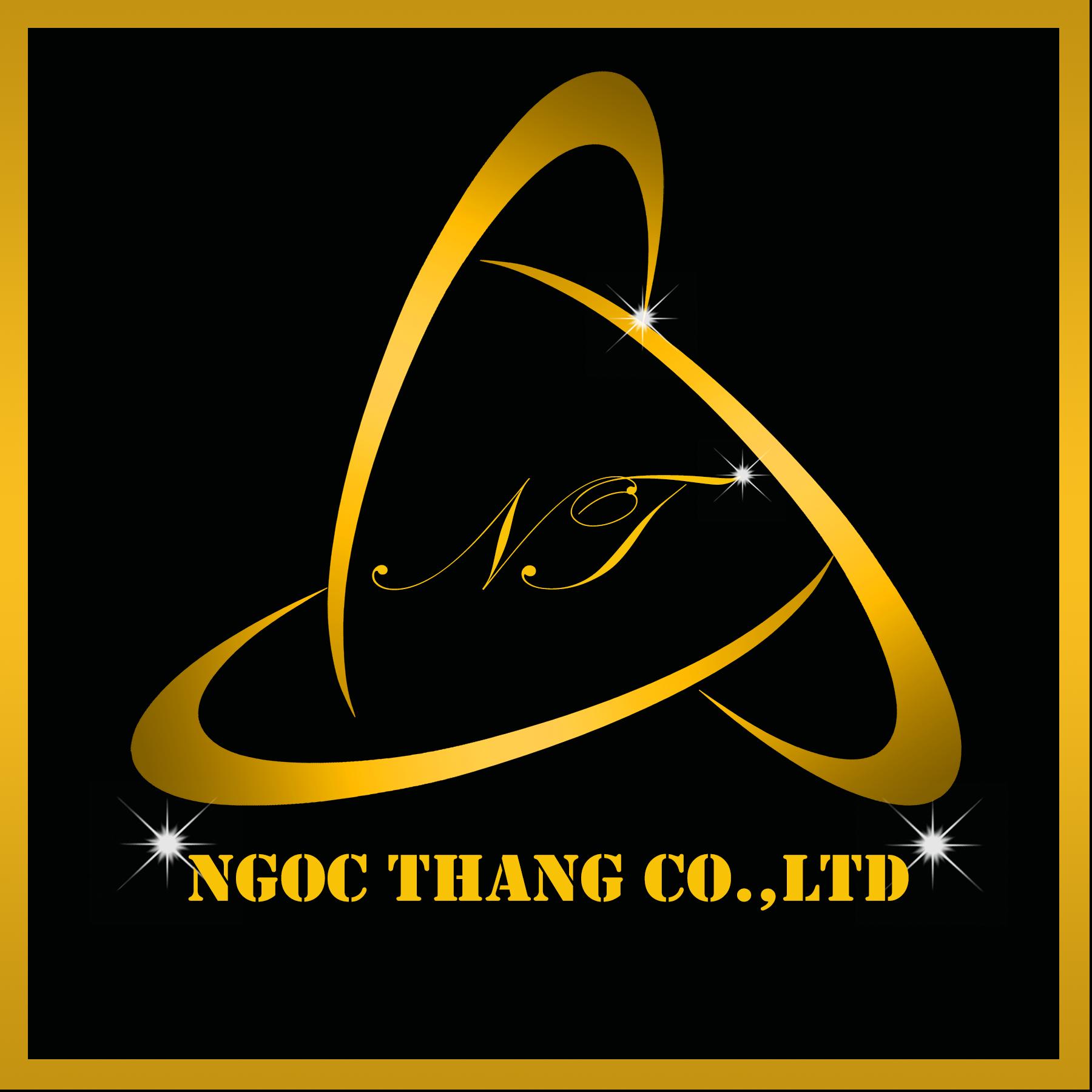 Công Ty SEO Website Uy Tín Tại Hà Nội